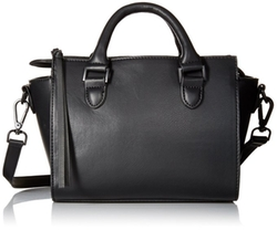 Steve Madden  - Bwilla Mini Cross-Body Top-Handle Bag
