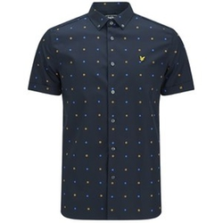 Lyle & Scott - Men