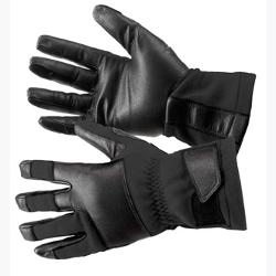 5.11 Tactical  - Tac NFOE2 Tactical Glove