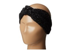 Eugenia Kim  - Natalia Turban Headband