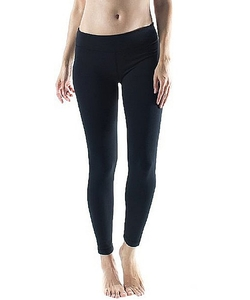 Wear It To The Heart - Power Stretch Leggings
