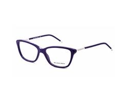 Burberry - BE2170 Eyeglasses