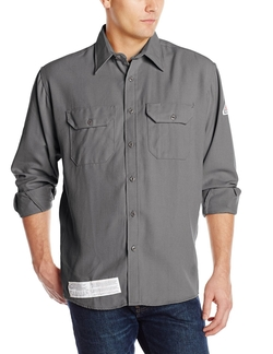 Bulwark FR - CoolTouch Uniform Shirt