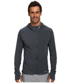 Nike - Sprint Full-Zip Jacket