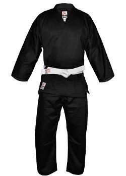 Fuji - Karate Uniform