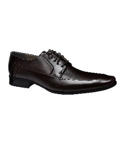 Calvin Klein  - Men´s Brent Dress Oxfords Shoes