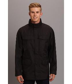 The North Face  - Wingate Jacket