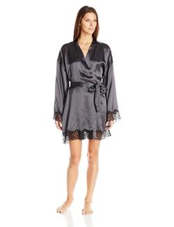 Calvin Klein - Fearless Robe