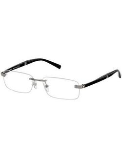 Montblanc - Rimless Eyeglasses