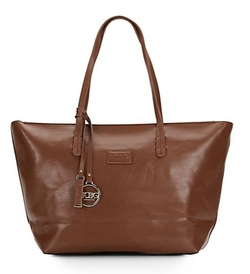 BCBG Paris  - Reversible Tote Bag