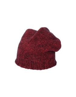 Laneus - Lightweight Beanie Hat