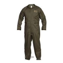 Tru-Spec  - 27- P Flight Suits