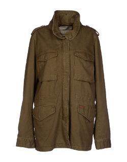 Ralph Lauren - Jacket