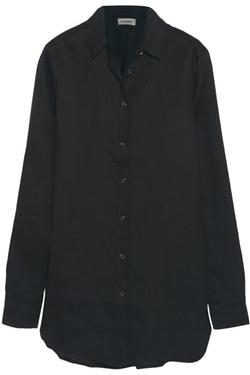 Totême - Montauk Linen Shirt