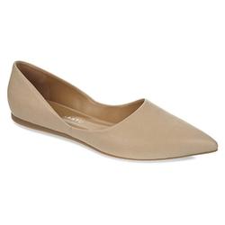 Franco Sarto - Heath Shoes