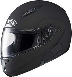HJC  - CL-Max II Helmet