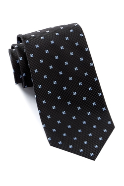 Nordstrom Rack - Augusta Neat Silk Tie