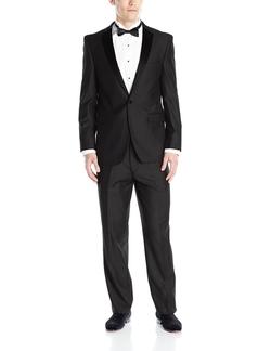 U.S. Polo Assn. - Tuxedo Suit