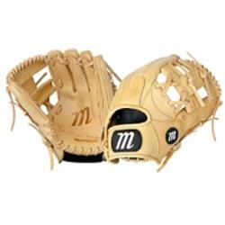 Marucci  - Founders Series Fielding Glove