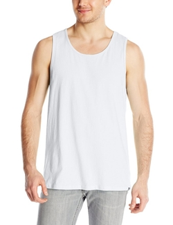 Hurley - Staple Premium Tank Top