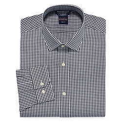 Dockers - Battery Street Dress Shirt