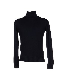 James Robinson  - Turtleneck Sweater