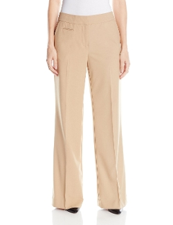Vince Camuto - Coin Pocket Wide Leg Pants