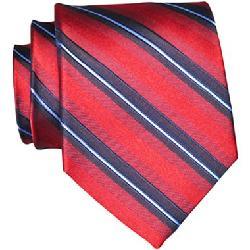 Stafford - Harrison Striped Tie