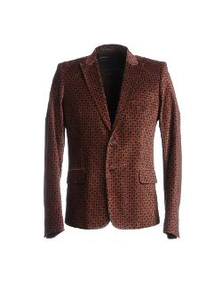 Paul & Joe  - Multi Color Blazer