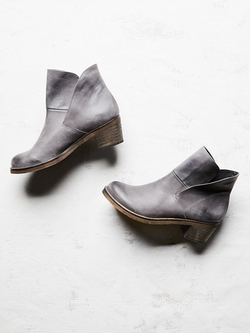 Free People - Brooks Ankle Boots
