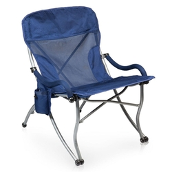 Kohls - Picnic Time XL Camp Chair