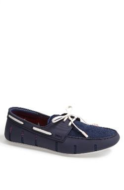 Swims  - Sport Loafer