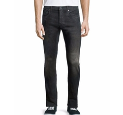 G-Star  - 3301 Tapered Slander Jeans