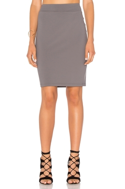 Susana Monaco - Pencil Skirt