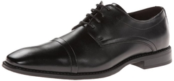 Robert Wayne - Maurice Oxford Shoes