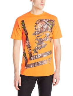 Metal Mulisha - Trail T-Shirt