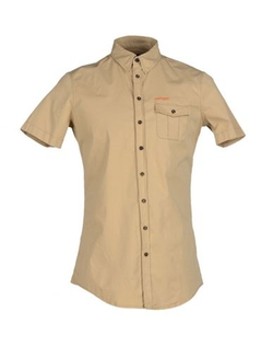 Dsquared2 - Work Shirts