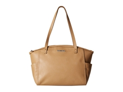 Relic - Caraway Solids Medium Tote Bag