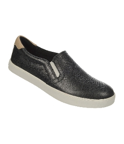 Dr Scholl´s - Scout Slip-On Sneakers