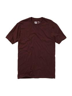 Quiksilver - Everday Solid Slim Fit T-shirt