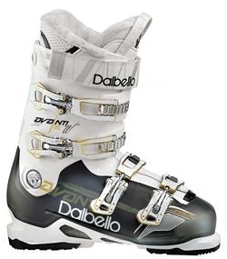 Dalbello  - Avanti Ski Boots
