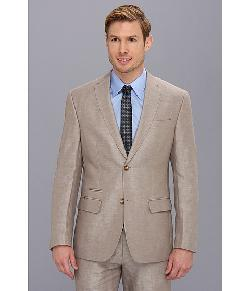 STILE LATINO  - Suits