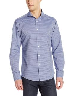 Vince Camuto - Cutaway Collar Shirt