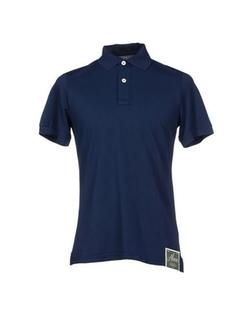 Alain - Polo Shirt
