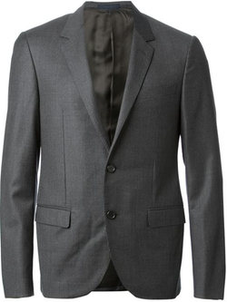 Lanvin - Slim Fit Blazer