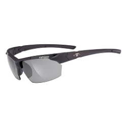 Tifosi - Jet Wrap Sunglasses