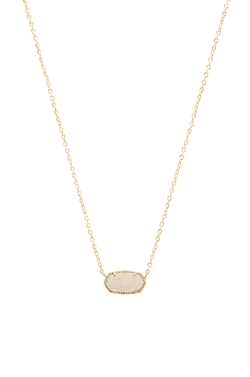 Kendra Scott - Elisa Necklace