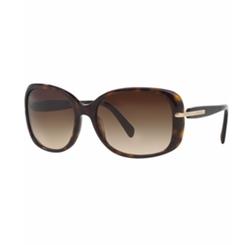 Prada - Havana Sunglasses