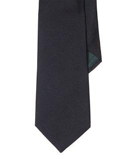 Lauren Ralph Lauren  - Chevron Silk Tie