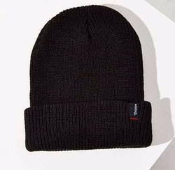 Urban Outfitters - Brixton Essential Beanie Hat